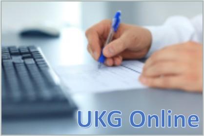 Latihan Soal Ukg Online Untuk Sd Smp Sma Dan Smk Www Edipsw Com
